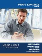 liko-mens-divorce-guide-cover.jpg